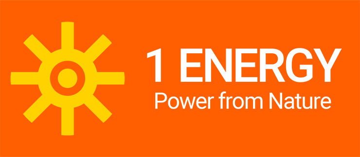 1 Energy