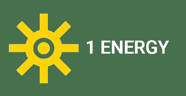 1Energy