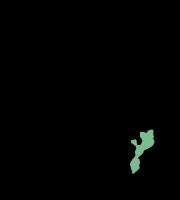 Map_Mozambique